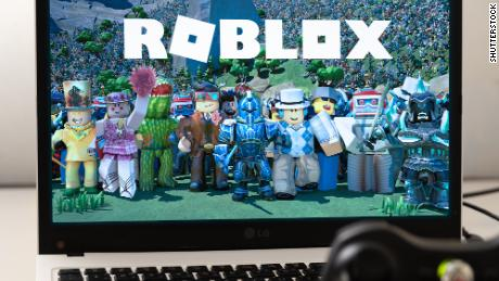 Roblox is one of a handful of companies that chose to list shares directly on an exchange instead of doing an IPO or SPAC.
